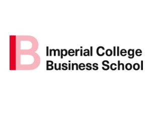 MBA Scholarships Imperial College UK