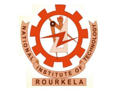 NIT Rourkela IEEE Symposium Smart Electronic Systems
