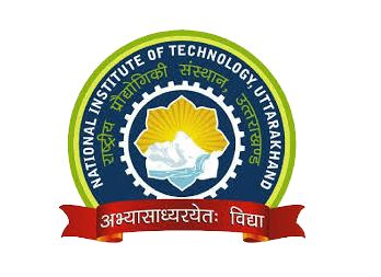 NIT Uttarakhand Conference on computer application