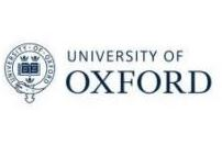 oxford university certificate globalisation