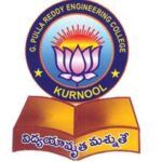 Pulla reddy engineering innovations conference