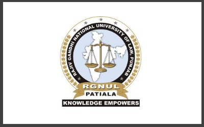 RGNUL EXAGIUM 2020 Essay Writing Competition: Submit by September 6