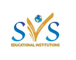 SVS College Coimbatore Engineering conference