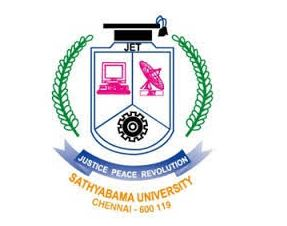 Call for Papers: Conference on Bioengineering on Health and Environment @ Sathyabama University, Chennai [January 8-9]: Submit by Nov 30