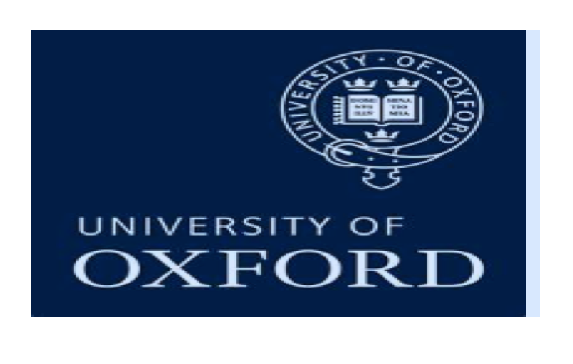 Call for Papers: Oxford University's Conference on Educational and Information Technology [March 7-9, 2018]: Submit by Nov 30