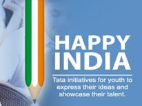 Tata building india essay contest