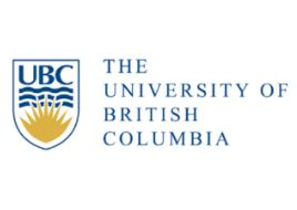 UBC Future Forestry Fellowships