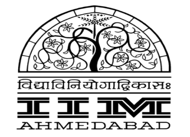 Call for Papers: IIM Ahmedabad's Conference on Gold and Gold Markets [Jan 12, 2018]: Submit by Nov 30: Expired