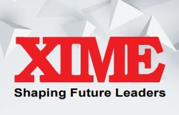 Admission Open: PG Certificate in Construction Management @ XIME, Bangalore: Apply by Dec 11