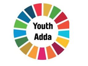 Youth Adda Seminar on Decent Work and Economy Growth @ Delhi University [March 10]: Register by March 8