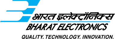 bharat electronics ltd deputy engineer