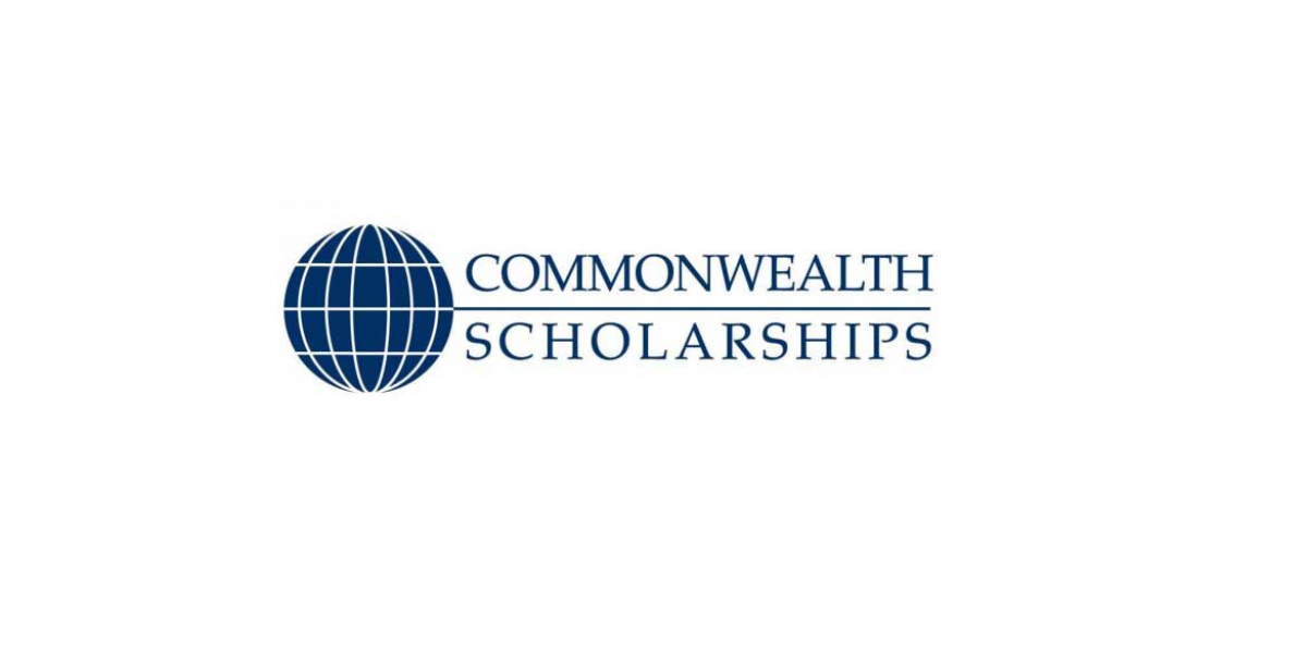 Commonwealth Rutherford Fellowships for Post-Doctoral Research: Apply by Dec 11