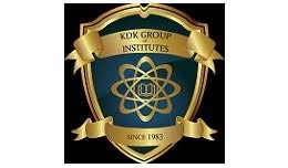 KDK College Civil Engineering Conference