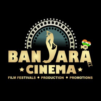 Banjara international film making contest