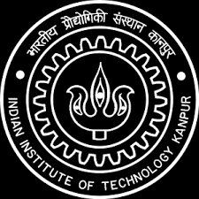 research establishment officer iit kanpur