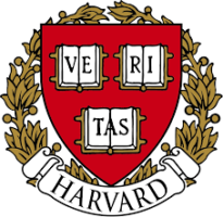 The Boustany Harvard Scholarship 2018- 2019