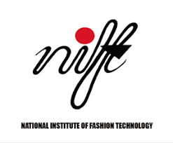 NIFT entrance admissions 2018