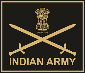 Indian army Short Service commission 2020