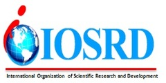 Call for Papers: IOSRD Young Scientist of the Year 2017 [Chennai, December 29-30]: Submit by December 22