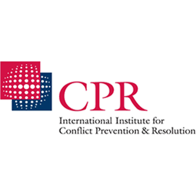 CPR International Mediation Competition