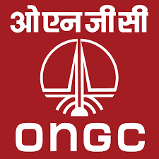 ONGC GATE 2020 recruitment fresh engineers