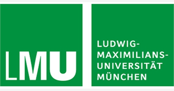 """Fellowships in the CAS Research Group """"Power Shifts and Institutional Change in International Institutions"""" [Munich]: Apply by Dec 10"""
