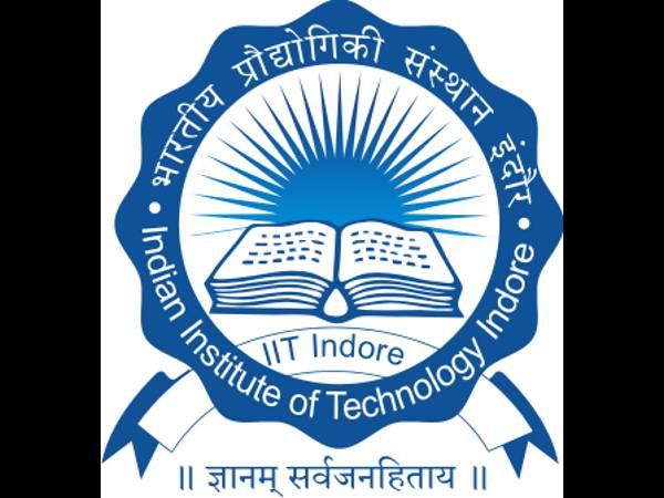 CfP: International Conference on Advanced Networks and Telecommunications Systems @ IIT Indore [Dec 16-19]: Submit by Oct 31
