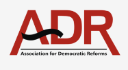Association for Democratic Reforms Campus Ambassadors Programme: Apply by January 15