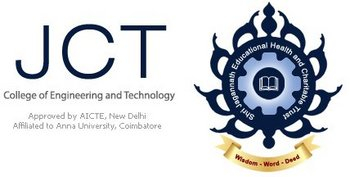 CFP: IEEE Conference on Inventive Systems and Control [Jan19-20]: Submit by Jan 5