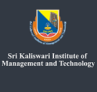 Call for Papers: National Conference on Management Practices in the Globalised Era by SKIMT, Sivakasi [Feb 2]: Submit by Dec 22: Expired