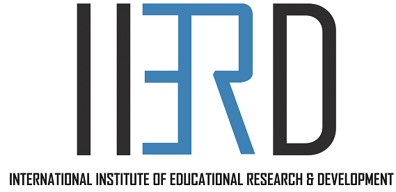 Call for Papers: IIERD's International Conference on Dentistry [Bangalore, Jan 6-7]: Submit by Jan 2: Expired