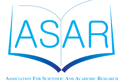 Call for Papers: Global Summit on Pediatric Dentistry by ASAR [Kerala, Jan 6]: Submit by Jan 2: Expired
