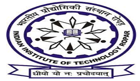 Post Doctoral Fellowship [Monthly Stipend of Rs.55,000] @ IIT Ropar: Applications Open