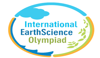 International Earth Science Olympiad Geological Society India