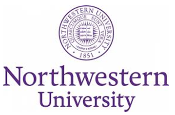 Post Doctoral Fellowship in Sexuality Studies @ Northwestern University, USA: Apply by Jan 5