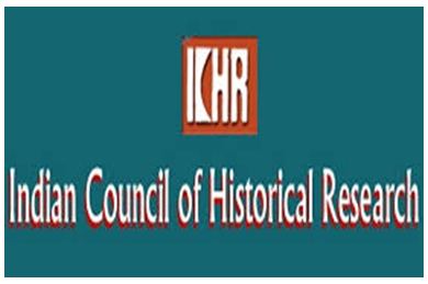 ICHR Junior Research Fellowship for Ph.D. Students in History: Apply by Jan 14