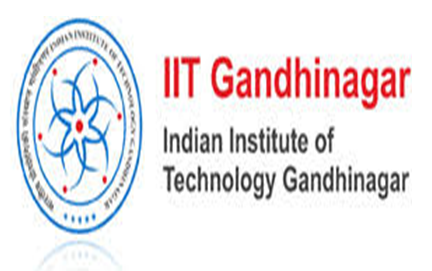 Admissions Open: M.A. in Society and Culture @ IIT Gandhinagar: Apply by Jan 15