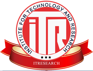 Call for Papers: International Conference on Advanced Computer Science and IT [Bhubaneswar, Jan 7]: Submit by Dec 20: Expired