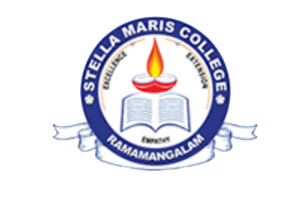 Call for Papers: Conference on Advancements in Computing Technology @ Stella Maris College, Chennai [Feb 2-3]: Submit by Dec 31