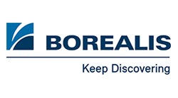 Call for Papers: Borealis Student Innovation Award for Research in Chemistry [Prizes Worth Rs. 5.25 Lakh; Trip to Sweden]: Submit by March 31