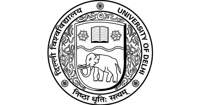 Call for Papers: 11th Symposium on Frontiers in Biomedical Research @ University of Delhi [Feb 19-21]: Submit by Dec 30: Expired