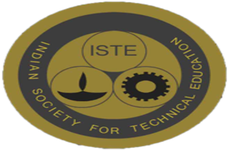 Call for Papers: Conference on Communication, Electronics Engg @ Indian Society for Engg and Technical Education, Ahmedabad [January 21]: Submit by Jan 5
