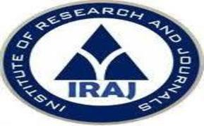 Call for Papers: IRAJ Conference on Electrical, Electronics, Communication & Robotics Engineering [Hyderabad, January 14]: Apply by Dec 29