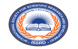 ISSRD conference Communition Electrical Engg
