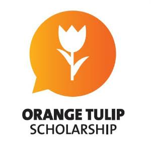 Orange Tulip Scholarship for Foundation, Bachelor's and Master's Courses [Netherlands]: Apply by April 1