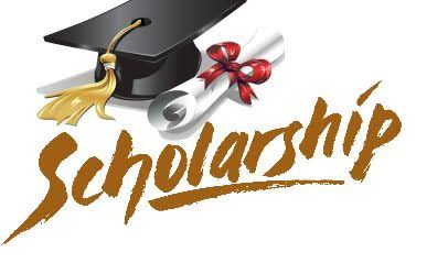 Trevor Coopersmith Urban Art Scholarship for Artists: Apply by Dec 31: Expired