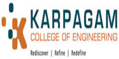 CFP: Conference on Latest Trends in Science, Engg and Tech, Coimbature [March 23-24]: Submit by March 10