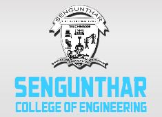 CPF: Conference on Applied Science Engineering and Technology [March 16-17]: Submit by Jan 26