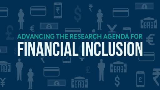 CFP: Manipal University's Conference on Fostering Innovation in Financial Inclusion [Feb 16, Manipal]: Submit by Dec 31