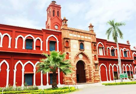 CFP: AMU's Conference on Role of Geospatial Technologies for Good-Governance and Sustainable Development [Feb 17-19, Aligarh]: Submit by Jan 8